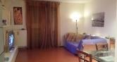 Appartamento in affitto a Albignasego, 3 locali, zona Località: Sant'Agostino, prezzo € 650 | Cambio Casa.it