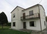 Villa in vendita a Este, 4 locali, prezzo € 119.000 | Cambio Casa.it