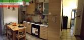 Appartamento in affitto a San Genesio ed Uniti, 3 locali, zona Località: San Genesio Ed Uniti - Centro, prezzo € 500 | Cambio Casa.it