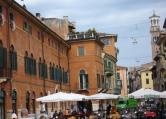 Negozio / Locale in affitto a Verona, 9999 locali, zona Località: Centro Storico, prezzo € 8.000 | Cambio Casa.it