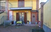 Appartamento in vendita a Leini, 2 locali, zona Località: Leinì - Centro, prezzo € 109.000 | CambioCasa.it