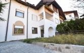 Appartamento in vendita a Scena, 3 locali, zona Zona: Verdins, prezzo € 199.000 | Cambio Casa.it