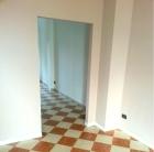 Negozio / Locale in affitto a Casale sul Sile, 9999 locali, zona Località: Casale Sul Sile - Centro, prezzo € 500 | CambioCasa.it