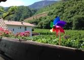 Appartamento in vendita a Nalles, 3 locali, zona Località: Nalles, prezzo € 275.000 | Cambio Casa.it