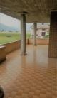 Villa Bifamiliare in affitto a Zanè, 4 locali, prezzo € 490 | Cambio Casa.it