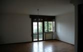 Appartamento in vendita a Due Carrare, 5 locali, zona Località: Due Carrare - Centro, prezzo € 120.000 | Cambio Casa.it
