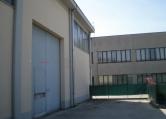 Capannone in vendita a Parma, 9999 locali, zona Zona: Paradigna, prezzo € 165.000 | CambioCasa.it