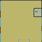 Capannone in affitto a Dueville, 9999 locali, zona Zona: Povolaro, prezzo € 950 | Cambio Casa.it