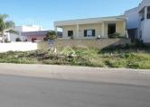 Terreno Edificabile Residenziale in vendita a Racale, 9999 locali, prezzo € 33.000 | CambioCasa.it