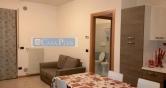 Appartamento in affitto a Tezze sul Brenta, 2 locali, zona Zona: Granella, prezzo € 400 | Cambio Casa.it