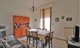 Appartamento in vendita a Torrita di Siena, 4 locali, prezzo € 75.000 | Cambio Casa.it