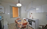 Appartamento in vendita a Torrita di Siena, 4 locali, prezzo € 70.000 | Cambio Casa.it