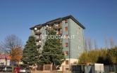 Appartamento in vendita a Buccinasco, 3 locali, prezzo € 218.000   Cambio Casa.it