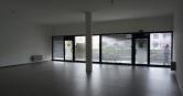 Negozio / Locale in affitto a Saonara, 9999 locali, zona Località: Saonara - Centro, prezzo € 1.200 | Cambio Casa.it