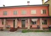 Villa Bifamiliare in affitto a Lozzo Atestino, 4 locali, zona Zona: Valbona, prezzo € 420 | Cambio Casa.it