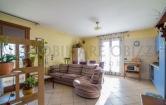 Appartamento in vendita a Albignasego, 2 locali, zona Località: Albignasego, prezzo € 90.000 | Cambio Casa.it