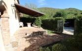 Rustico / Casale in vendita a Baone, 4 locali, zona Località: Baone, prezzo € 220.000 | Cambio Casa.it