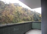 Appartamento in affitto a Trento, 3 locali, prezzo € 650 | Cambio Casa.it