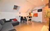 Appartamento in vendita a Caldaro sulla Strada del Vino, 2 locali, zona Località: Caldaro / Centro, prezzo € 180.000 | Cambio Casa.it