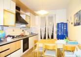 Appartamento in affitto a Trento, 3 locali, zona Zona: Semicentro, prezzo € 800 | Cambio Casa.it