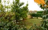 Appartamento in vendita a Ortona, 2 locali, zona Località: Ortona, prezzo € 83.000 | CambioCasa.it