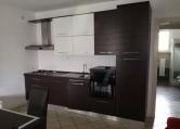 Appartamento in affitto a Montichiari, 2 locali, zona Località: Montichiari - Centro, prezzo € 480 | Cambio Casa.it