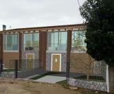 Villa Bifamiliare in vendita a Soave, 3 locali, zona Località: Soave, prezzo € 190.000   Cambio Casa.it