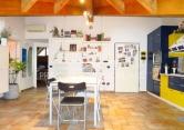 Appartamento in vendita a Trento, 4 locali, zona Località: Meano, prezzo € 295.000 | Cambio Casa.it