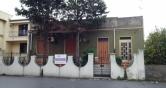 Villa in vendita a Milazzo, 4 locali, zona Località: Milazzo, prezzo € 160.000 | CambioCasa.it
