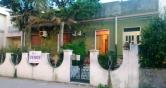 Villa in vendita a Milazzo, 4 locali, zona Località: Milazzo, prezzo € 180.000 | Cambio Casa.it