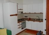 Appartamento in affitto a Noale, 2 locali, zona Località: Noale - Centro, prezzo € 450   CambioCasa.it