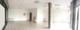 Ufficio / Studio in affitto a Cesena, 1 locali, zona Località: Porta Trova, prezzo € 1.000 | Cambio Casa.it