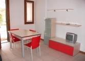 Appartamento in affitto a Montebelluna, 2 locali, zona Località: Montebelluna - Centro, prezzo € 500 | Cambio Casa.it