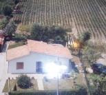 Villa in vendita a Rovigo, 3 locali, prezzo € 145.000 | Cambio Casa.it
