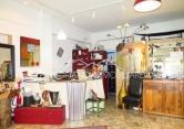 Negozio / Locale in affitto a Trento, 2 locali, zona Zona: Semicentro, prezzo € 600 | Cambio Casa.it