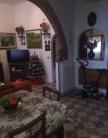 Appartamento in affitto a Bucine, 4 locali, zona Zona: Centro, prezzo € 450 | Cambio Casa.it