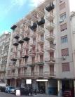 Attico / Mansarda in vendita a Palermo, 3 locali, zona Località: Palermo, prezzo € 147.000 | Cambio Casa.it
