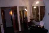 Appartamento in vendita a Rovigo, 4 locali, zona Zona: Commenda est, prezzo € 199.000 | Cambio Casa.it