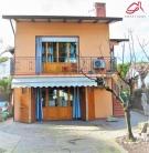Villa in vendita a Cervia - Milano Marittima, 5 locali, zona Zona: Milano Marittima, Trattative riservate | Cambio Casa.it