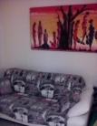 Appartamento in vendita a Loreggia, 2 locali, zona Località: Loreggia - Centro, prezzo € 100.000 | Cambio Casa.it