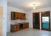 Appartamento in affitto a Rovolon, 2 locali, zona Zona: Bastia, prezzo € 370 | Cambio Casa.it