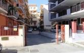 Box / Garage in vendita a Milazzo, 1 locali, zona Località: Milazzo - Centro, prezzo € 30.000 | CambioCasa.it