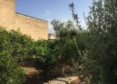 Terreno Edificabile Residenziale in vendita a Carini, 9999 locali, zona Località: Carini, prezzo € 35.000 | Cambio Casa.it