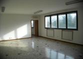 Capannone in affitto a Albignasego, 9999 locali, zona Località: Sant'Agostino, prezzo € 6.000 | CambioCasa.it