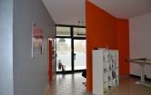 Negozio / Locale in affitto a Santa Maria di Sala, 9999 locali, prezzo € 900 | Cambio Casa.it