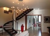 Villa Bifamiliare in vendita a Pozzonovo, 4 locali, prezzo € 209.000 | Cambio Casa.it