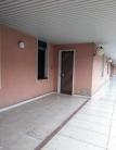 Appartamento in vendita a Pescantina, 4 locali, zona Località: Pescantina - Centro, prezzo € 134.000   Cambio Casa.it