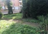 Villa in vendita a Vigodarzere, 6 locali, zona Località: Vigodarzere - Centro, prezzo € 700.000 | CambioCasa.it