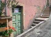 Appartamento in vendita a San Gregorio da Sassola, 3 locali, prezzo € 79.000   Cambio Casa.it