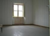 Appartamento in vendita a San Gregorio da Sassola, 3 locali, zona Località: San Gregorio Da Sassola - Centro, prezzo € 79.000 | CambioCasa.it